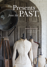 cover-brocante-interieur-boek-presents-from-the-past