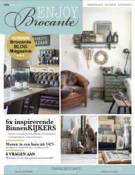 cover enjoy brocante 012019